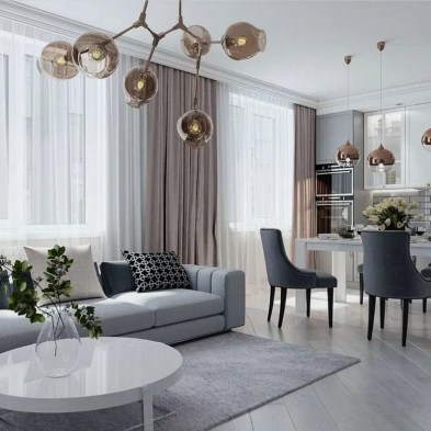 Elegant Living Room Design Ideas26