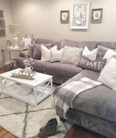 Elegant Living Room Design Ideas31