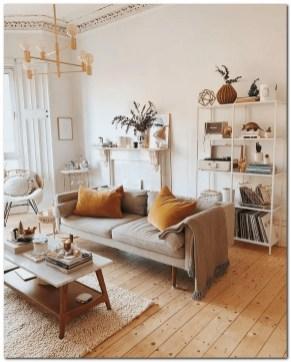 Elegant Living Room Design Ideas32