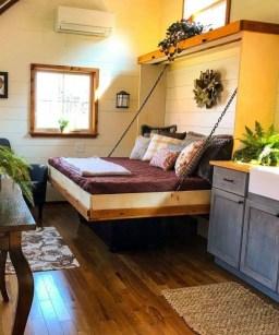 Enchanting Diy Murphy Bed Ideas For Bedroom32