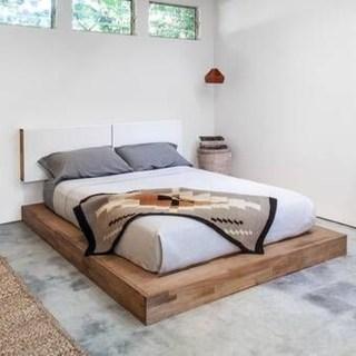 Enchanting Diy Murphy Bed Ideas For Bedroom34