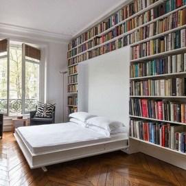 Enchanting Diy Murphy Bed Ideas For Bedroom38