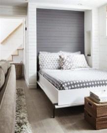 Enchanting Diy Murphy Bed Ideas For Bedroom39