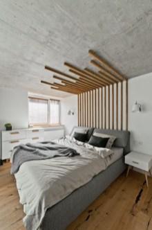 Gorgeous Scandinavian Interior Design Decor Ideas03