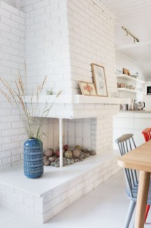Gorgeous Scandinavian Interior Design Decor Ideas28