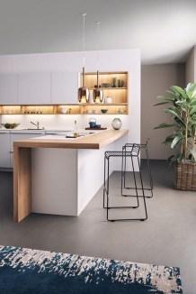 Gorgeous Scandinavian Interior Design Decor Ideas31