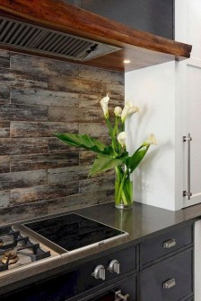 Perfect Kitchen Backsplashes Decor Ideas08