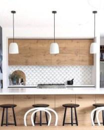 Perfect Kitchen Backsplashes Decor Ideas13
