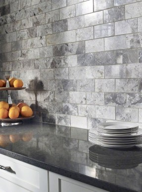 Perfect Kitchen Backsplashes Decor Ideas27