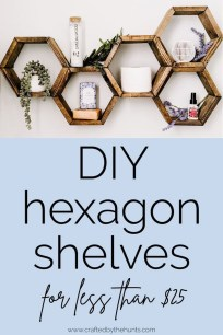 Simple Diy Home Decoration Ideas03