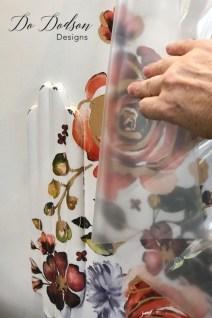 Simple Diy Home Decoration Ideas10