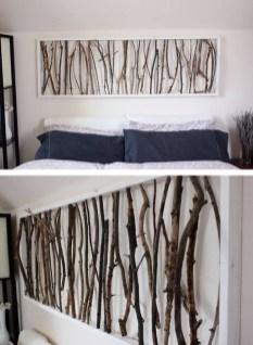 Simple Diy Home Decoration Ideas12