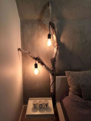 Simple Diy Home Decoration Ideas14
