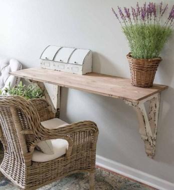 Simple Diy Home Decoration Ideas23