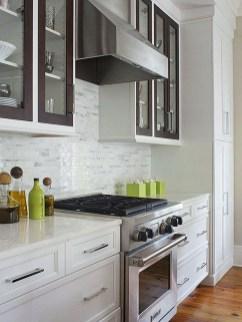 Stunning Functional Kitchen Design Ideas01