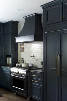 Stunning Functional Kitchen Design Ideas04
