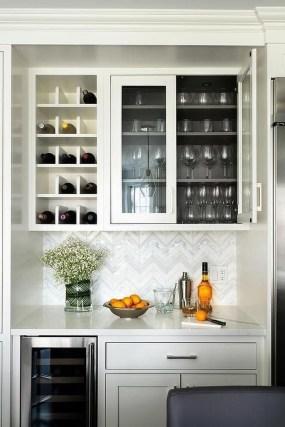 Stunning Functional Kitchen Design Ideas09