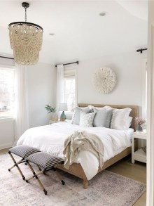 Stunning Master Bedroom Decor Ideas05