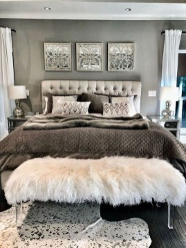 Stunning Master Bedroom Decor Ideas08