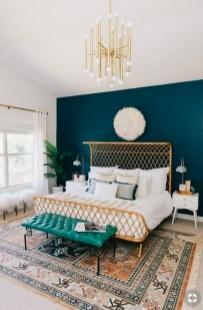 Stunning Master Bedroom Decor Ideas10