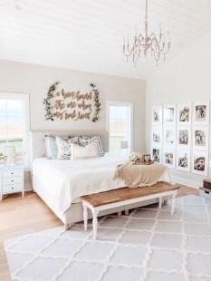 Stunning Master Bedroom Decor Ideas11