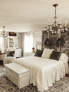Stunning Master Bedroom Decor Ideas14