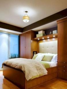 Stunning Master Bedroom Decor Ideas19