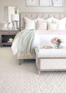 Stunning Master Bedroom Decor Ideas20
