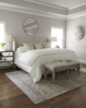 Stunning Master Bedroom Decor Ideas24