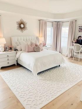 Stunning Master Bedroom Decor Ideas26