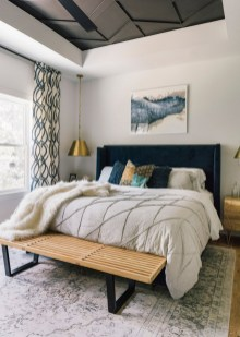 Stunning Master Bedroom Decor Ideas31