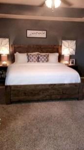 Stunning Master Bedroom Decor Ideas38
