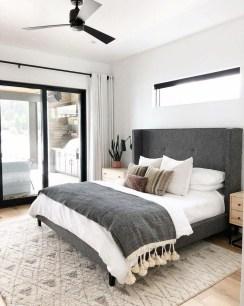 Stunning Master Bedroom Decor Ideas40