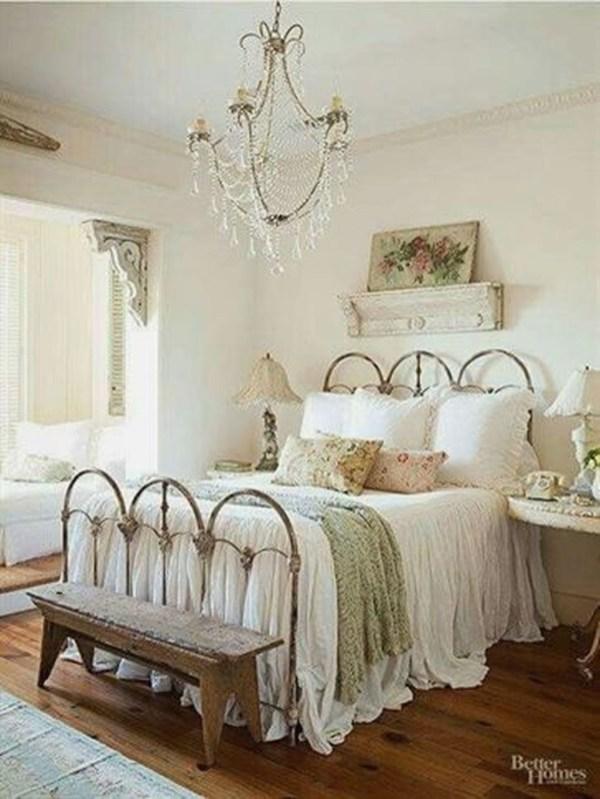 Stunning Master Bedroom Decor Ideas42