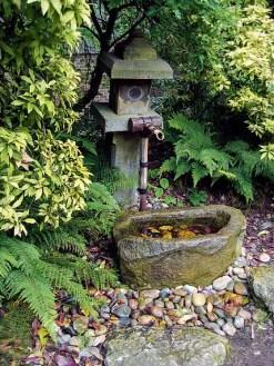 Vintage Zen Gardens Design Decor Ideas For Backyard03