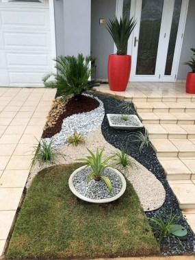 Vintage Zen Gardens Design Decor Ideas For Backyard06