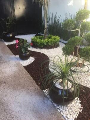 Vintage Zen Gardens Design Decor Ideas For Backyard27