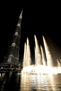 Awesome Photos Of Dubai To Make You Want To Visit It02