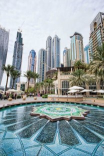 Awesome Photos Of Dubai To Make You Want To Visit It05