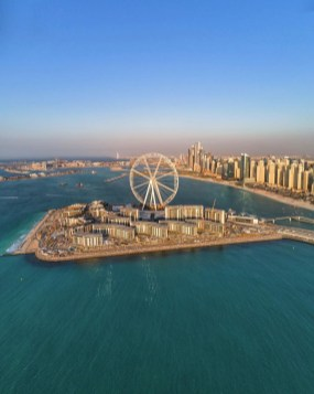 Awesome Photos Of Dubai To Make You Want To Visit It06