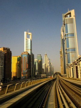 Awesome Photos Of Dubai To Make You Want To Visit It09