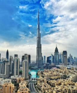Awesome Photos Of Dubai To Make You Want To Visit It12
