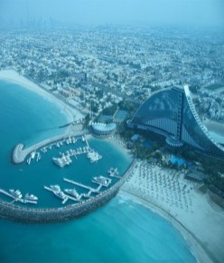 Awesome Photos Of Dubai To Make You Want To Visit It39