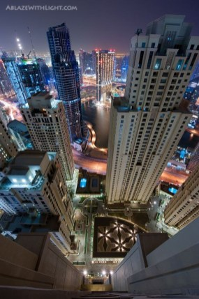 Awesome Photos Of Dubai To Make You Want To Visit It43