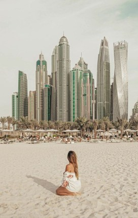 Awesome Photos Of Dubai To Make You Want To Visit It45