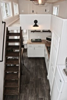 Cute Tiny Home Designs You Must See To Believe14