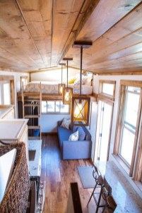 Cute Tiny Home Designs You Must See To Believe19