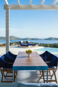 Top Hotel Terraces With The Most Breathtaking Views02