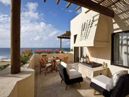 Top Hotel Terraces With The Most Breathtaking Views06