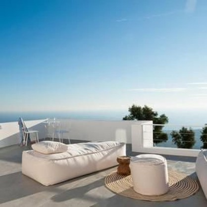 Top Hotel Terraces With The Most Breathtaking Views10